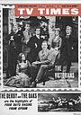 Серіал «The Victorians» (1963)