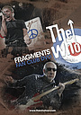Фільм «On Tour: The Who Virtual Ticket» (2008)