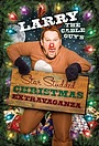 Фильм «Larry the Cable Guy's Star-Studded Christmas Extravaganza» (2008)