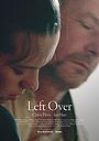 Фільм «Left Over»
