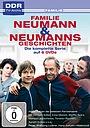 Сериал «Neumanns Geschichten» (1986)