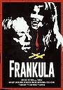 Фільм «Frankula» (2017)