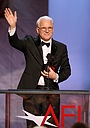 Фильм «AFI Life Achievement Award: A Tribute to Steve Martin» (2015)