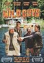 Фільм «The Wild Guys» (2004)