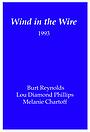 Фільм «Ветер в проводах» (1993)