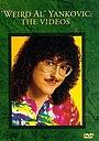 Фільм «'Weird Al' Yankovic: The Videos» (1996)