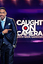 Серіал «Caught on Camera with Nick Cannon» (2014 – 2016)