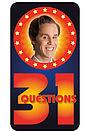 Сериал «31 Questions» (2012 – 2014)