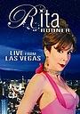 Фильм «Rita Rudner: Live from Las Vegas» (2008)