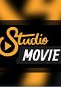 Серіал «Studio Movie» (2014 – ...)