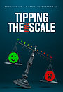 Фильм «Tipping the Pain Scale»