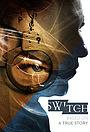 Серіал «Switch» (2018)