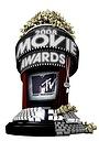 Фільм «Церемония вручения премии MTV Movie Awards 2008» (2008)