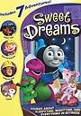 Фільм «Hit Favorites: Sweet Dreams» (2011)