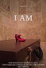 Фильм «I Am» (2017)