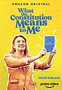 Фільм «Что для меня значит конституция» (2020)
