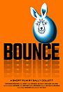 Фильм «Bounce»