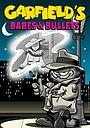 Мультфільм «Garfield's Babes and Bullets» (1989)