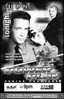 Сериал «Power Play» (1998 – 2000)