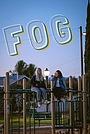 Фильм «Fog» (2018)