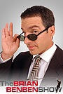 Серіал «The Brian Benben Show» (1998 – 2000)