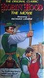 Фильм «Robin Hood: The Movie» (1991)