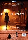 Фильм «Le Ali Velate» (2016)