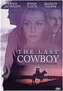 Фільм «Последний ковбой» (2003)