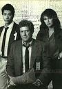 Серіал «Hard Copy» (1987)