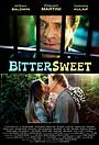 Фільм «BitterSweet»