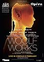 Фильм «The Royal Ballet: Woolf Works» (2017)