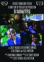 Фільм «5 Minutes» (2015)