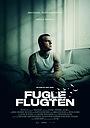 Фильм «Fugleflugten» (2021)
