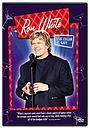 Фильм «The Ron White Show» (2005)