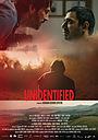 Фильм «Neidentificat» (2020)