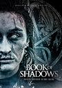 Фильм «Book of Shadows» (2018)