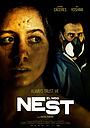 Фільм «El nido» (2021)