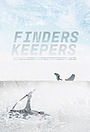 Фільм «Finders Keepers» (2021)