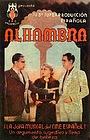 Фільм «Alhambra» (1940)