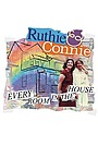 Фильм «Ruthie and Connie: Every Room in the House» (2002)