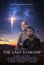 Фильм «The Last Starship» (2020)