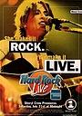 Сериал «Hard Rock Live» (1997 – 2000)