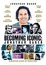 Фільм «Becoming Iconic» (2018)