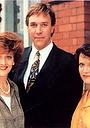 Сериал «Made in Heaven» (1990)