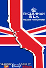 Сериал «Englishman in L.A.» (2014 – 2016)