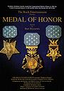 Серіал «Medal of Honor» (2000 – 2002)