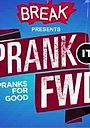 Серіал «Prank It Forward» (2014 – ...)