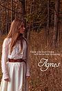 Фильм «Agnes» (2019)