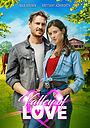 Фильм «Valley of Love» (2021)