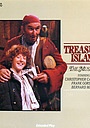 Фільм «Остров сокровищ» (1982)